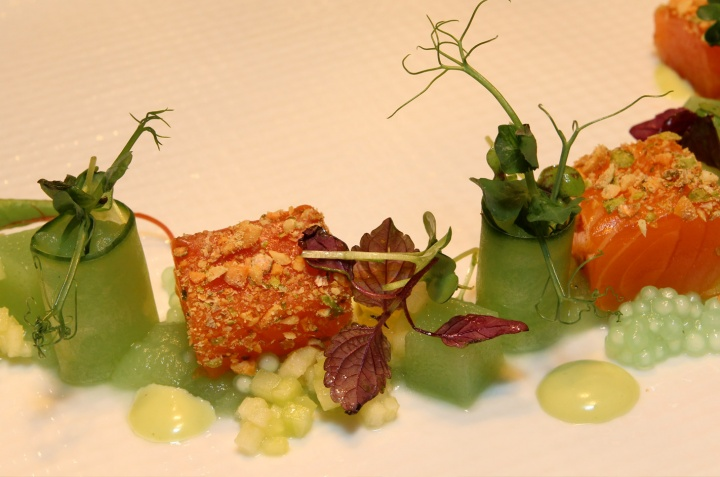 Rezepte Sterneküche | Rezepte Vom Sternekoch Restaurant Philipp